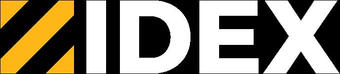 logo150h-white