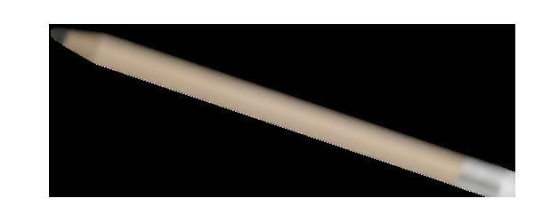 relative_pencil3.png