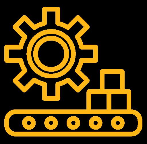 electronics-top-icon-2