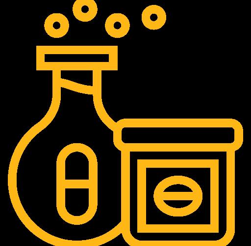 pharmaceuticals-features-icon-3