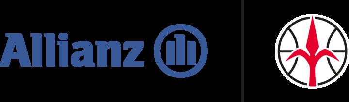 Allianz-Pallacanestro-Trieste—fondi-bianchi_720x