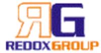 Redox group